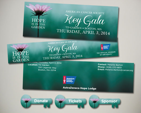 key gala website facebook banner