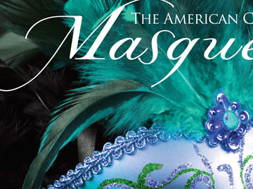 Litchfield County Masquerade Ball