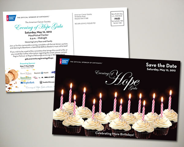 springfield evening hope gala save the date