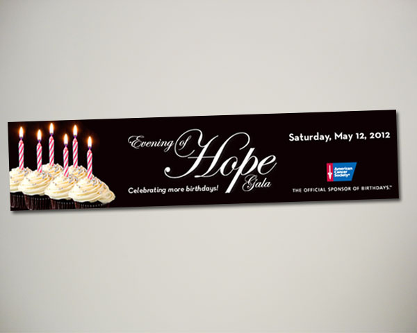 springfield evening hope gala web banner
