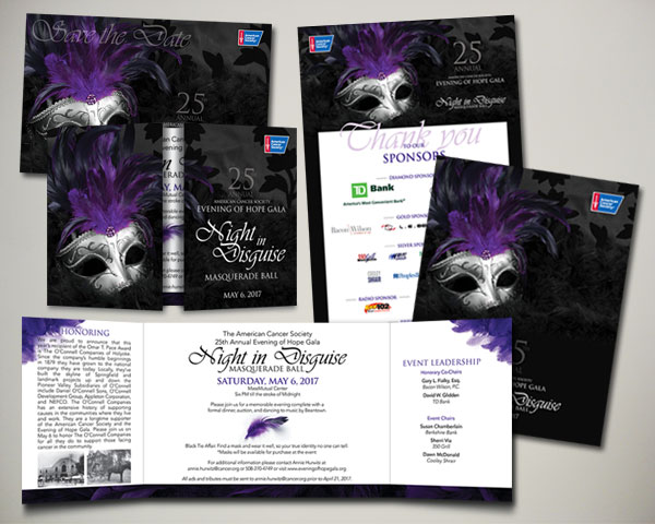 cancer society non profit evening of hope gala masquerade