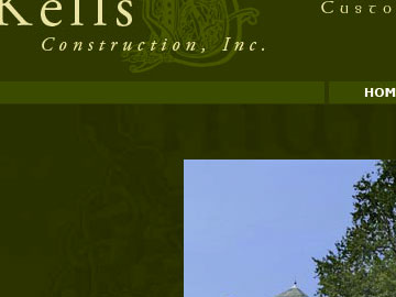 Kells Construction